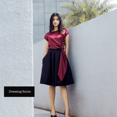 Dressing_room (1)