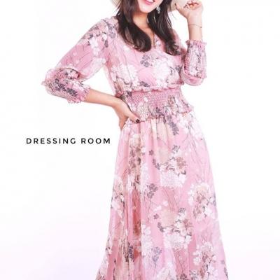 Dressing_room (4)