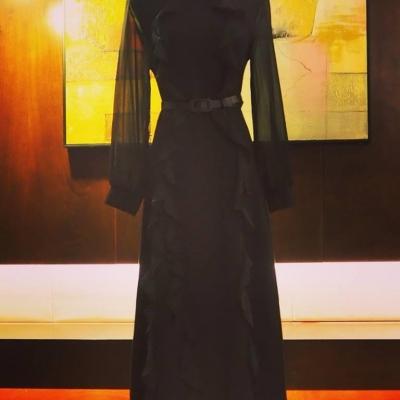 Dressing_room (8)