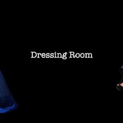 Dressing_room (9)