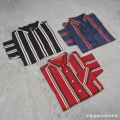 Penshppe (1)