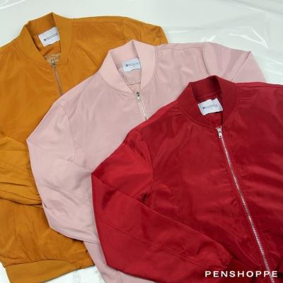 Penshppe (2)