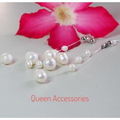 Queen Accessories (10)