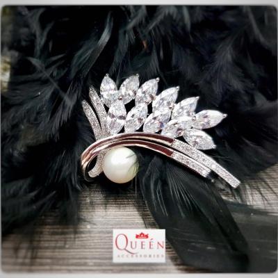 Queen Accessories (11)