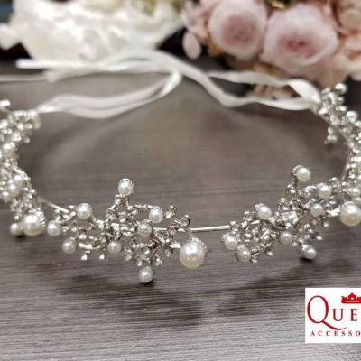 Queen Accessories (15)