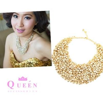 Queen Accessories (16)