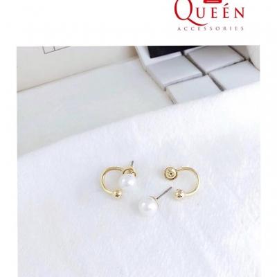 Queen Accessories (4)