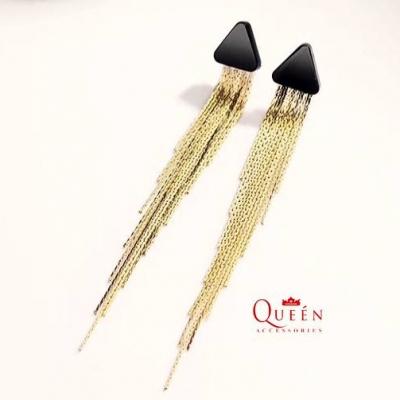 Queen Accessories (6)