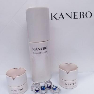 kanebo (1)