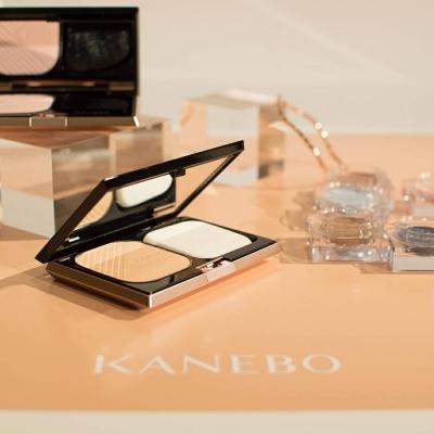 kanebo (13)