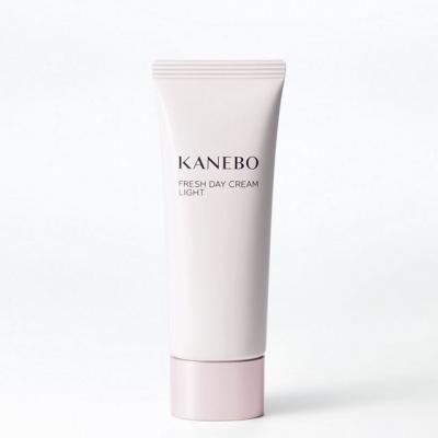 kanebo (4)