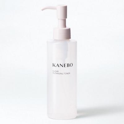 kanebo (5)