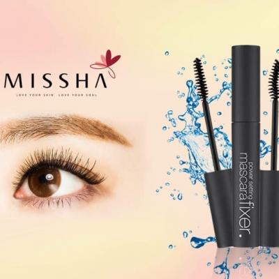 missha (5)