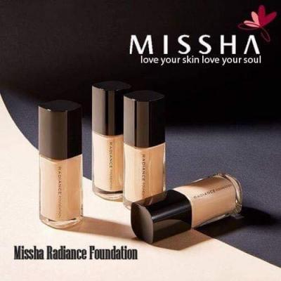 missha (8)