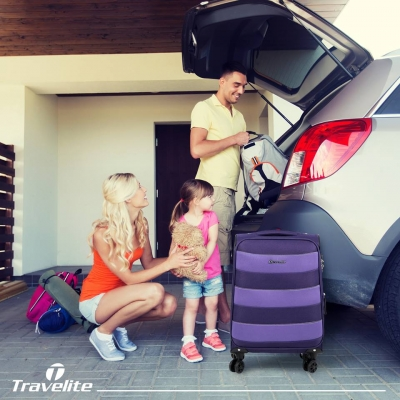 travellife (1)