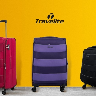 travellife (2)